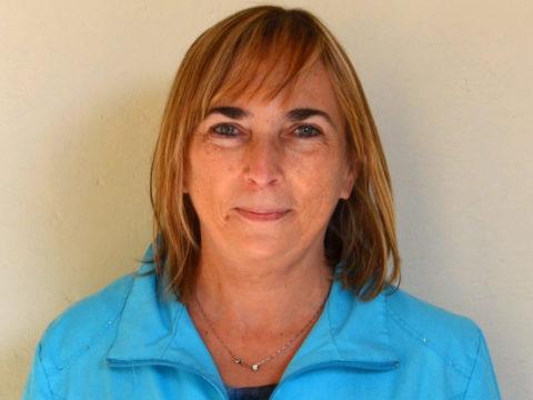 Angela Siggillino