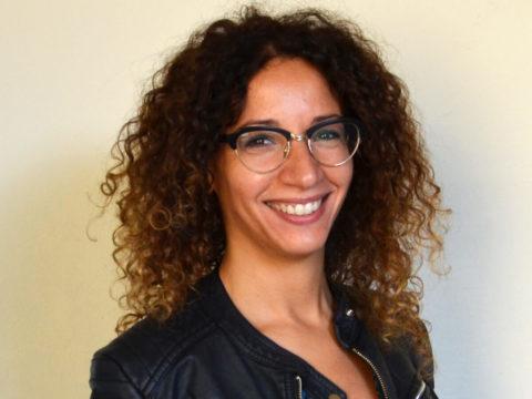 Angelica Rajhi