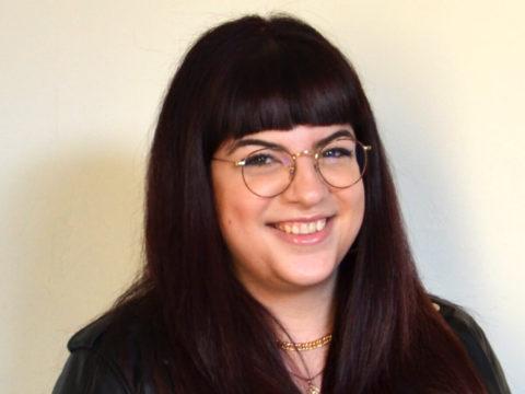 Elisa Nicrosini