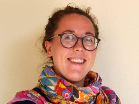 Priscilla Santini