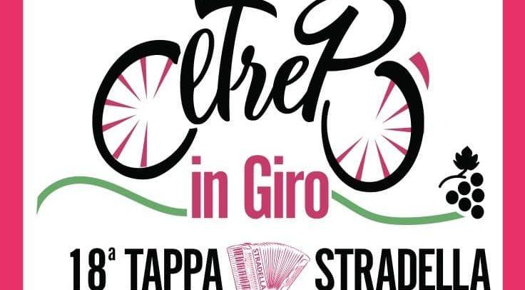 Comunicazione del Comune di Stradella per chiusura plessi scolastici il 27/05/2021 per 103° Giro d'Italia.